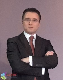 energy law and policy law and policy eu and albania energy law lorenc gordani