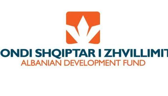 FSHZH hap tenderat per 10 projektet qe kushtojne 82 mln euro, ACP, 17-03-2017