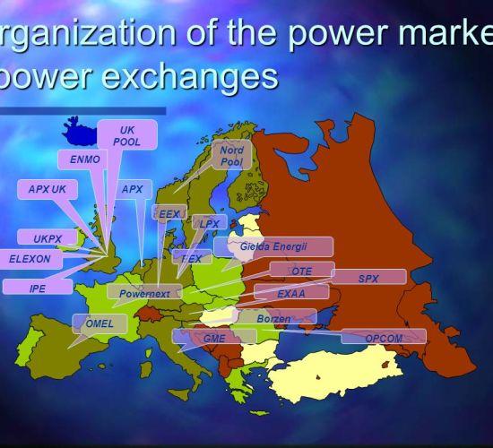 """Sektori energjike shqiptare drejt """"çlirimit"""" nga dominimi publik, Dr. Lorenc Gordani, 25 Mars 2017"""