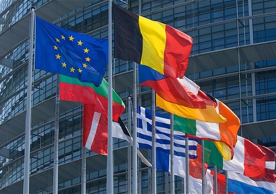 Bulgaria, Croatia, Montenegro and Romania reach EU 2020 renewable energy goals, BGEN, March 16, 2017