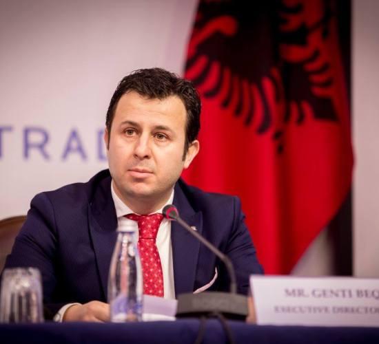 Investimet e huaja direkte, Beqiri: 1 mld euro, nivel rekord, konfirmohet trendi rritës, Tv Scan, 02/04/2017