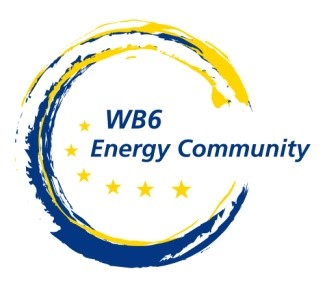 WB6 regional electricity market integration initiative now counts 9 EU stakeholders from 5 Member States, ECS, 10 Apr 2017