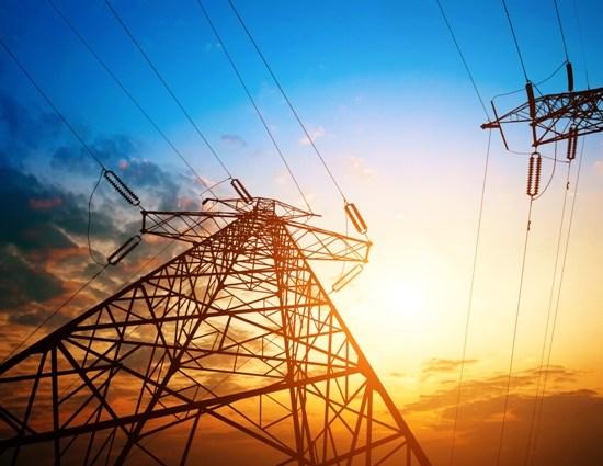 OSHEE importon 8.5 mln euro energji për majin, Devoll Hydropower skualifikohet në fazën e parë, Revista Monitor, 01/05/2017