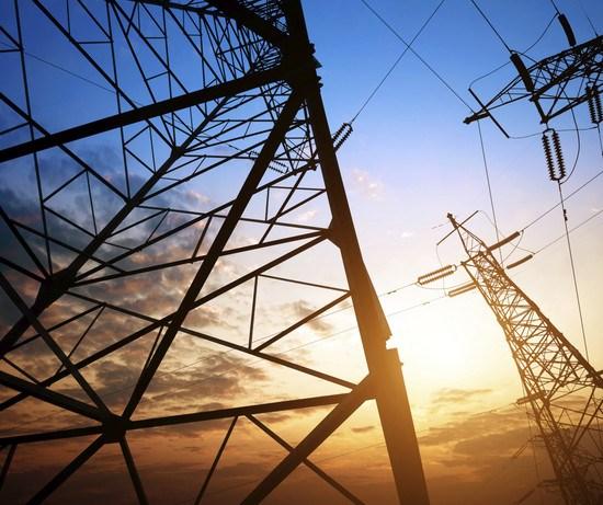 Fornitura dell'Elettricità una Opportunità da 500 Mil/Euro, Dr Lorenc Gordani, 25 Giugno 2017