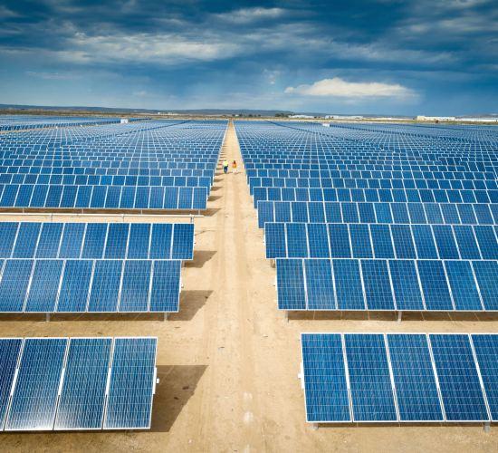 Biznesi rrit interesin për investime në sektorin e energjisë, Etleva Xhajanka, 18 Korrik 2017