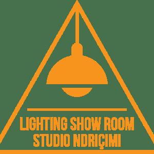 Light Show Room (temp!)