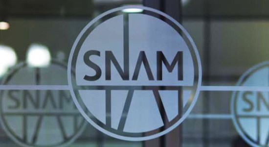 Italian Snam, Albanian Albgaz link MoU on gas market development, Trend, 01rst August 2017