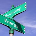 Energy policy a factor of power and economic growth, Dr. Lorenc Gordani, 22th October 2017