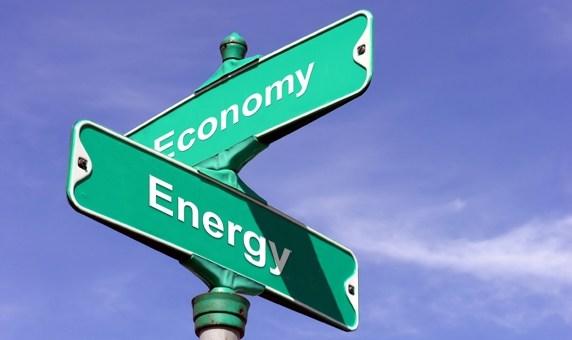 Politika Energjetike si faktor fuqie dhe rritje ekonomike, Dr. Lorenc Gordani, 25 Tetor 2017