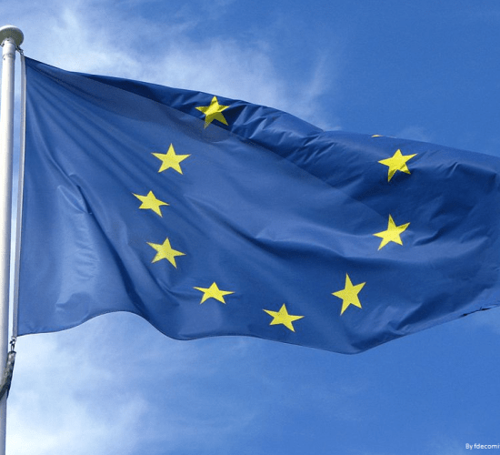 EU Private Energy Law: Of Rights, Remedies and Procedures