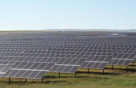 Policy guidelines for renewable energy auctions