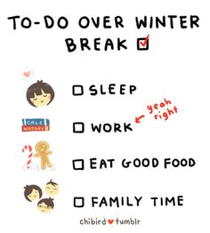 esca.me_to_do_over_winter_break