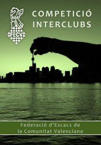 Interclubs_FACV