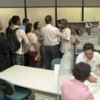 Representantes de Pernambuco conhecem a Central Fácil Maceió