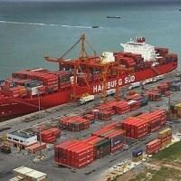 Antaq quer tirar cargas das rodovias com a cabotagem, afirma Pedro Brito