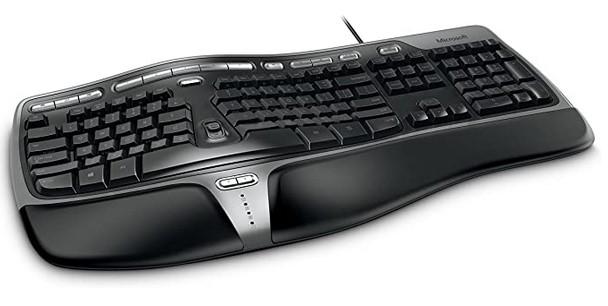 natural-ergonomic-keyboard