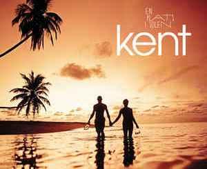 Kent - En Plats i Solen - Glasäpplen