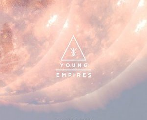 Young Empires - White Doves