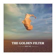 The Golden Filter - Hide me