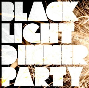black-Light-Dinner-Party-Older-Together