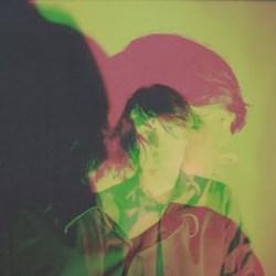 Mikal Cronin - Apathy