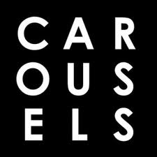 Carousels - Carousel - Here to Me