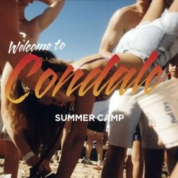 Summer-Camp-Welcome-To-Condale-Down