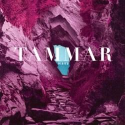 Tammar-Visits-Yung Jun