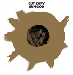 Cut-Copy-Sun-God