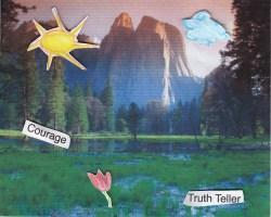 Schwervon!-truth-teller
