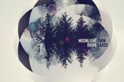 Moonlight Bride-Lemonade-Twin Lakes-Myths