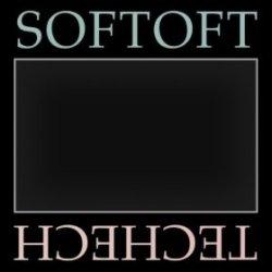 Softoft Techech-Sonic Tooth