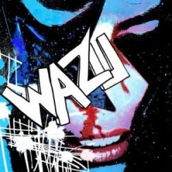 Wazu - Murder 1-EP