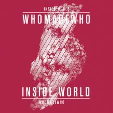 WhoMadeWho-Below The Cherry Moon-Brighter