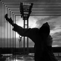 Kent Odessa - Bo Jacksons - Silverdome