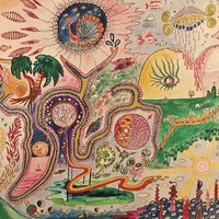 Youth Lagoon - Dropla - Wondrous Bughouse - The Year of Hibernation