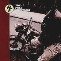 Pale Fountains - Jean's Not Happening