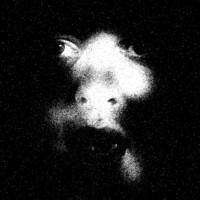 Yeasayer - Regan's Skeleton - Fast Eddie - Remix