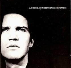 Lloyd Cole and The Commotions - My Bag - Jennifer She Said