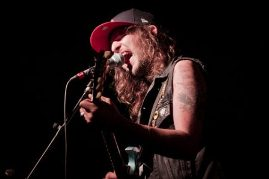 King Tuff - Dancing on You - Was Dead