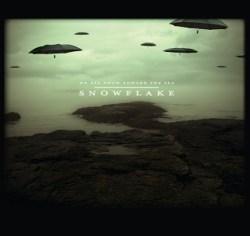 Snowflake-Hurricane-We-All-Grow-Toward-The-Sea