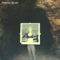 Painted Palms - Here It Comes - Forever