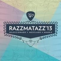 Razzmatazz - 2013 - Amable