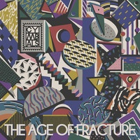 CYMBALS - Erosion - The Age of Fracture