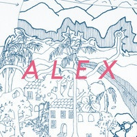 Nicky Blitz - Alex