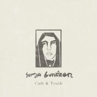 Sutja Gutiérrez - Cult & Truth