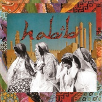 Habibi - I Got the Moves