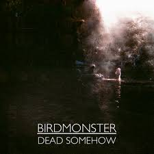 Birdmonster - Singles Project - Dead Somehow