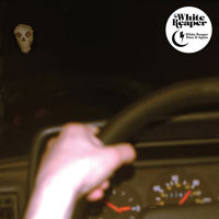 White Reaper - Make Me Wanna Die - White Reaper Does It Again