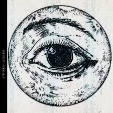 Evitceles - Life-Less (EP) - Wander